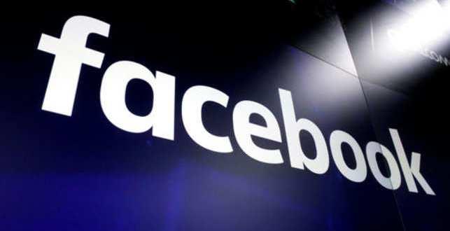 Facebook Akan Luncurkan Fitur Share Acara pada Facebook Story