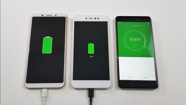 Cara Mudah Kalibrasi Baterai Xiaomi,xiaomi mi 9 se,xiaomi mi9,spesifikasi xiaomi mi 9,xiaomi mi 9,xiaomi mi 9 harga,harga xiaomi mi9,xiaomi mi6