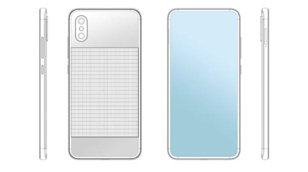Xiaomi Kembangkan Smartphone dengan Panel Surya