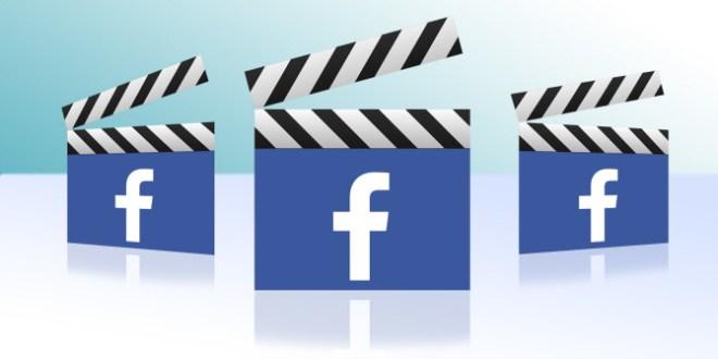 Cara Mudah Download Video di Facebook Android