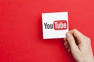 brightness youtube
