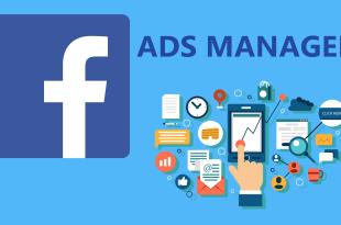 FAcebook Ads Manager 2