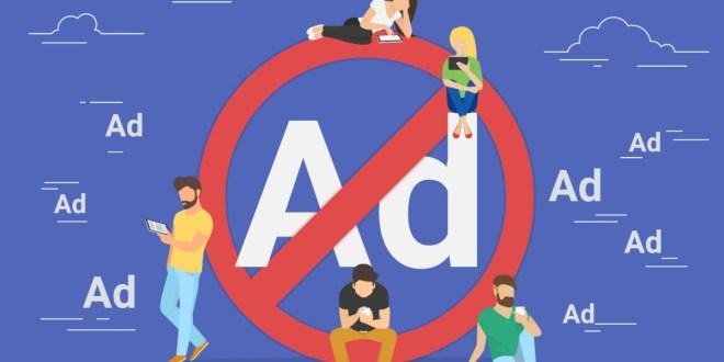 Iklan Facebook Selalu Di Tolak