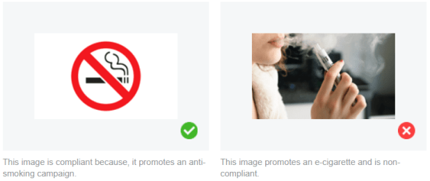 facebook-ad-policy-tobacco-2021