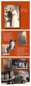Particuliers ecrivain public biographe biographie maquette11