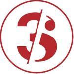 3Suisses, catalogue, print, web, e-commerce, bad