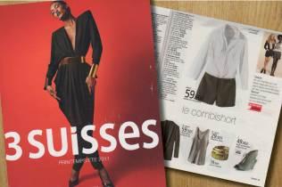 BBK3SUISSES / AH 2011 - pages femme