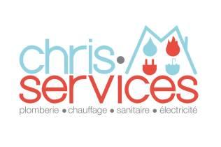 rédaction naming création logo Céline Plunian freelance 3Suisses