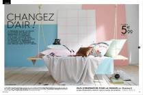 MAGALOGUE 3SUISSES / AVRIL 2015 - EXTRAIT