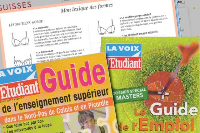 références le mot magique rédaction guides éditoriaux guides pédagogiques guide print guides en ligne