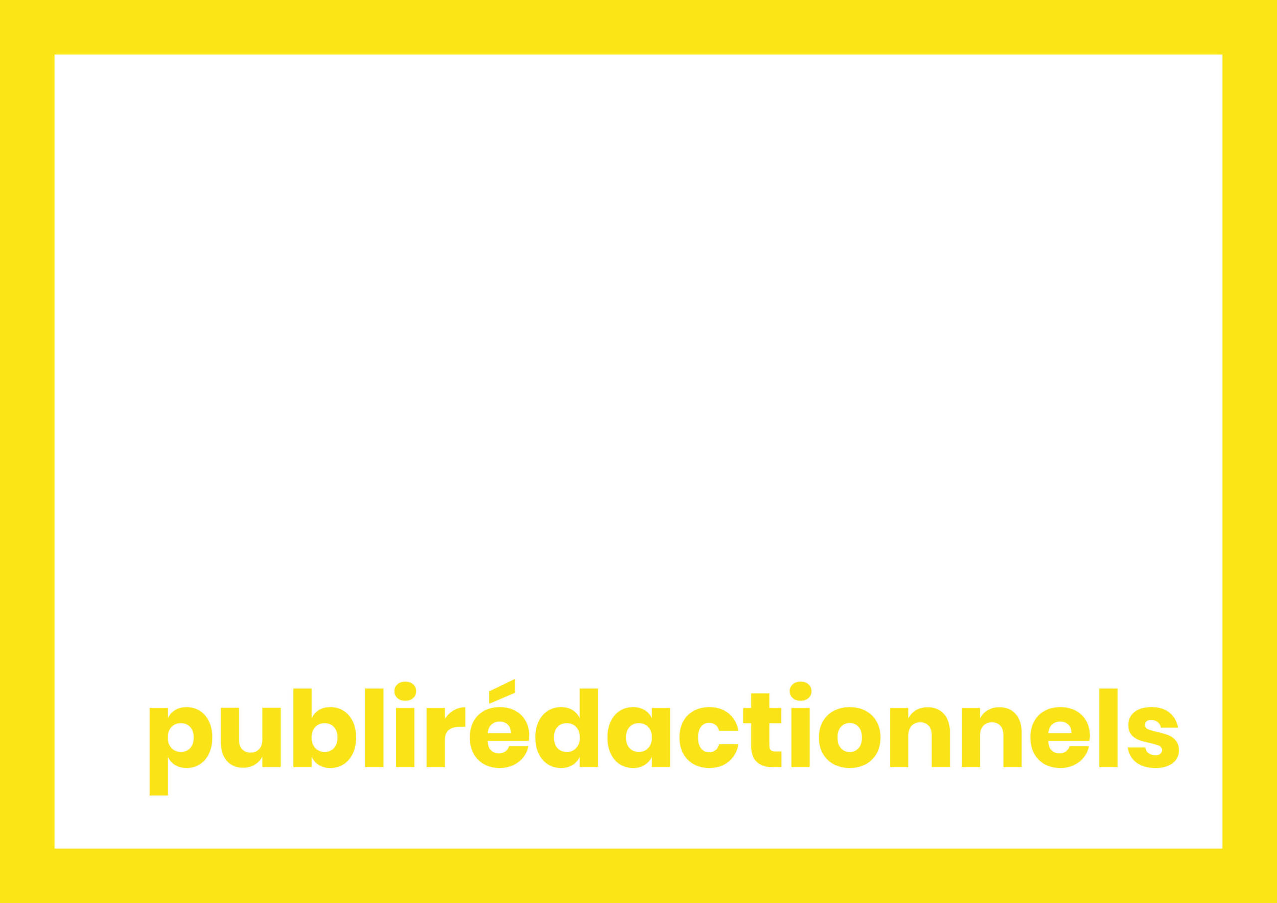 publirédactionnels book le mot magique conception rédaction freelance