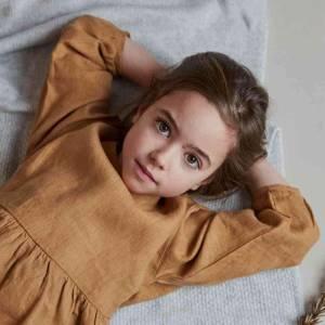 alma-robe-bebe-enfant-lin-europe-matona