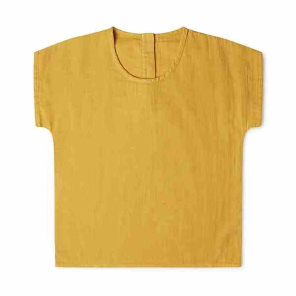 arlo-t-shirt-enfant-coton-bio-GOTS