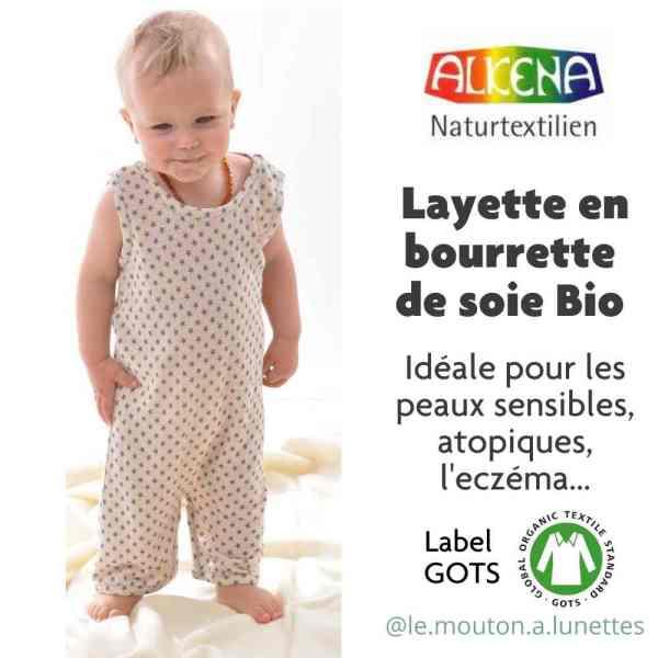 ALKENA-combinaison-salopette-ete-bebe-bourrette-soie-Bio