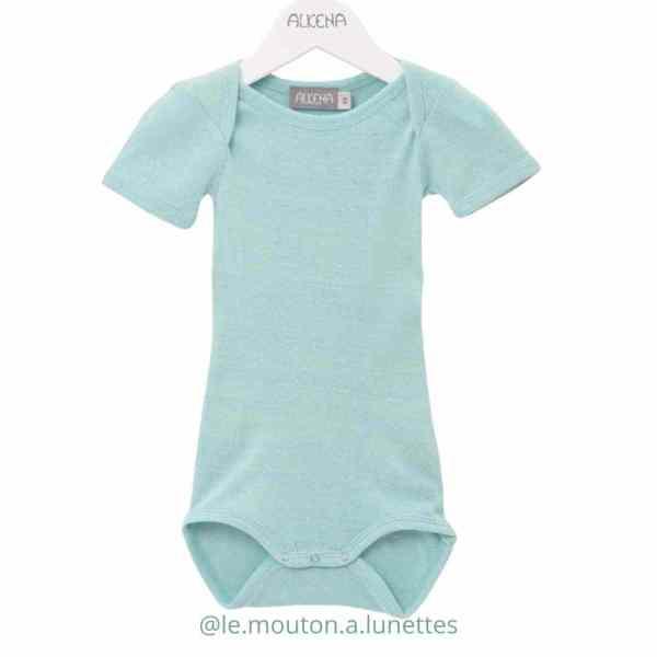 ALKENA-body-bebe-manches-courtes-bourrette-soie-Bio