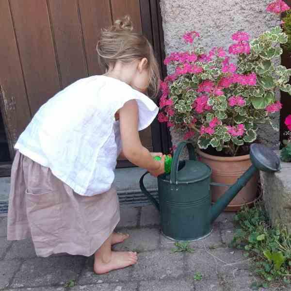 gaia-jupe-bebe-enfant-lin_matona-fillette_rose
