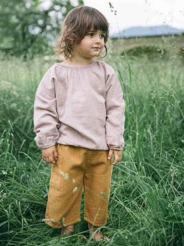 bermuda-enfant-coton-bio-matona