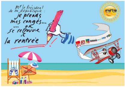 carte-postale-à-macron