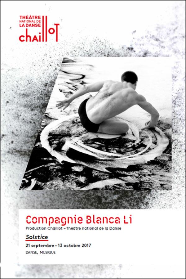 BLANCA-LI-_3704708128480430715