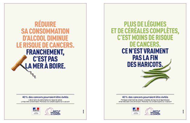 campagne_cancer