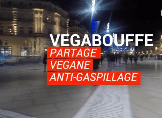 vegabouffe montpellier