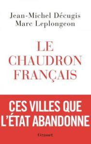 chaudron_francais
