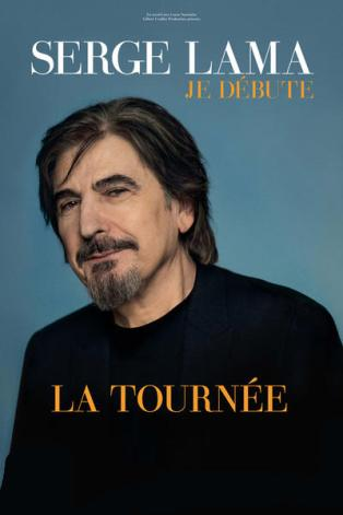 Tournee_reference_Serge_Lama