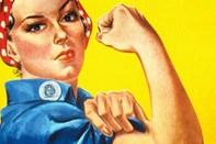 journee-internationale-des-femmes