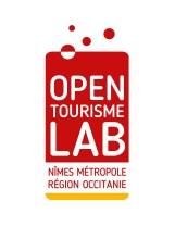 Logo_OTL_Quadri_big
