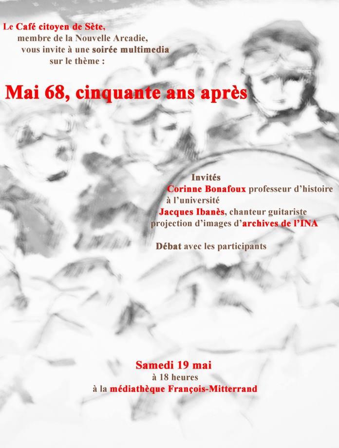 café-citoyen-sete-mai68-18