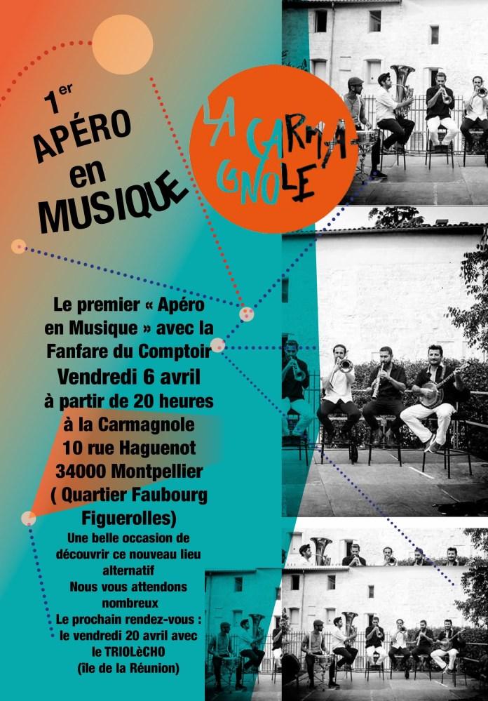 soiree-debat-Carmagnole