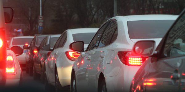 Enbouteillage