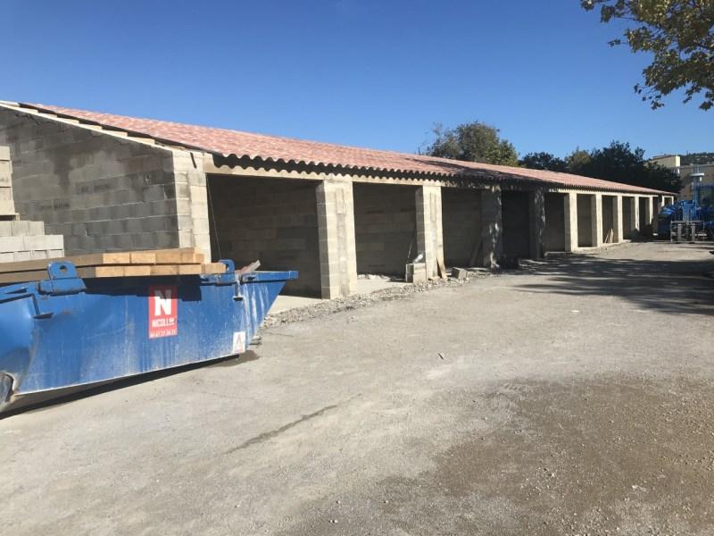 Sète : Un garage solidaire va ouvrir ses portes
