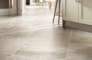 2020 tile flooring trends 21