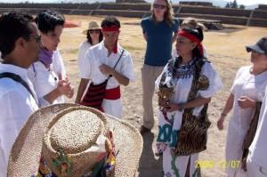 2008-Teotihuacan-01