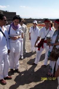 2008-Teotihuacan-02