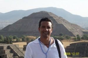 2008-Teotihuacan-10