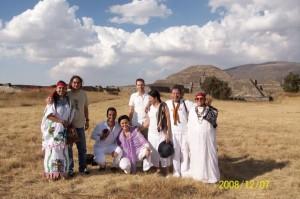 2008-Teotihuacan-15