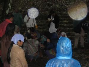2010-Palenque-01