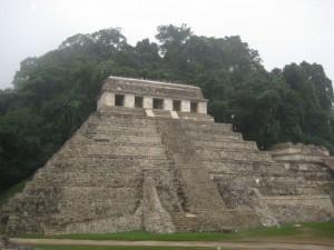2010-Palenque-11