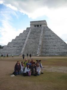 2010-Palenque-16