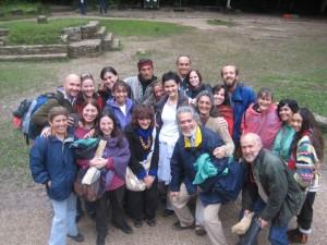 2010-Palenque-20