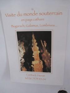 2011-South-France-29