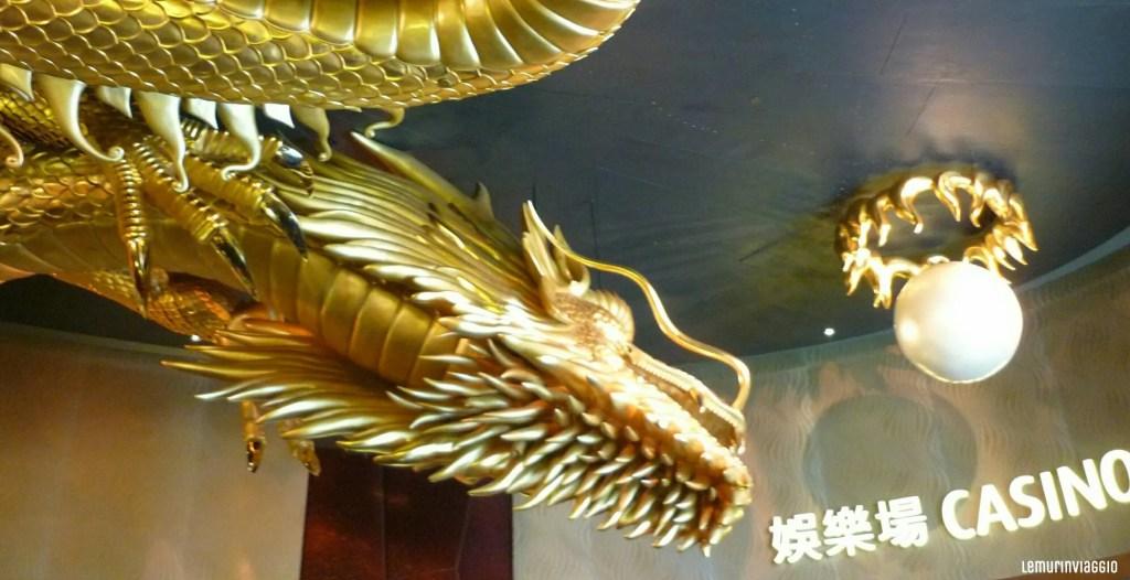casinò Venetian Macao
