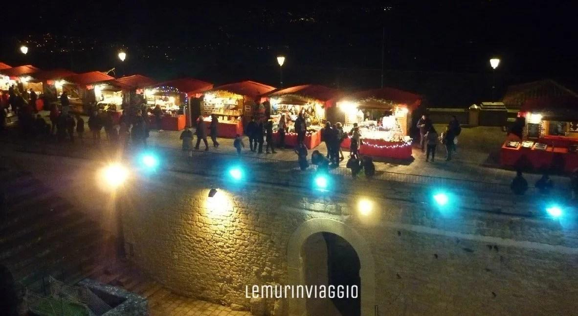 San Marino lemurinviaggio-rsm-10