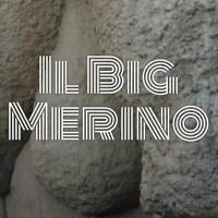 Il Big Merino