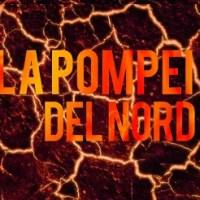 La Pompei del Nord
