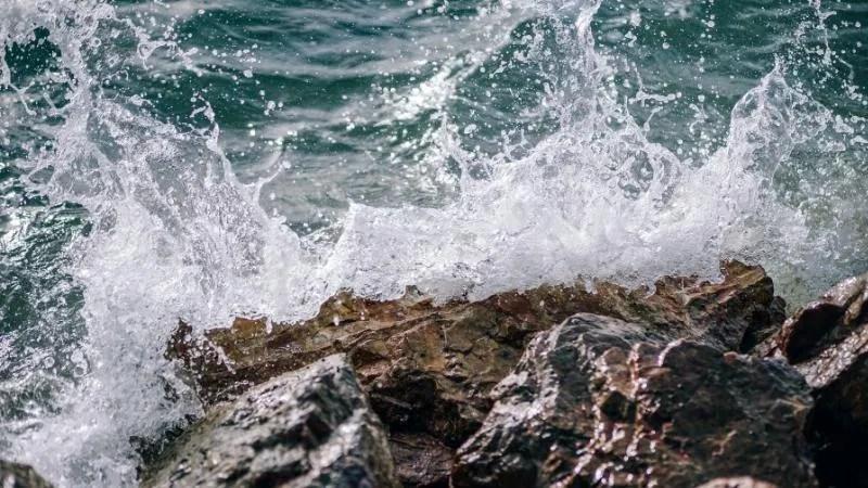 La leggenda della spiaggia dell'innamorata Isola d'Elba