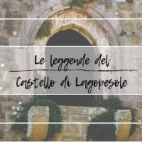 Le leggende di Lagopesole e il suo castello