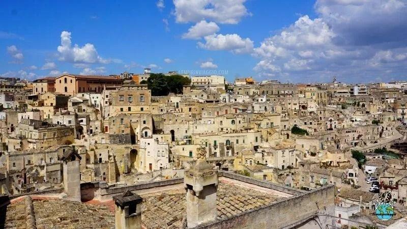 I nostri viaggi del 2020 in Italia